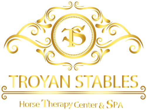 Troyan Stables